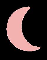 Selfcarecommune_Logo_Mark_Full_Color_RGB