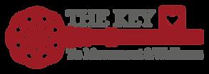 KMW_Logo-01.png