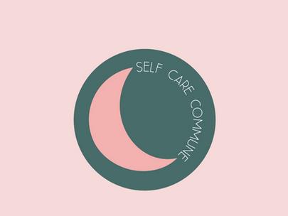 Random & Radical Acts of Self-Care