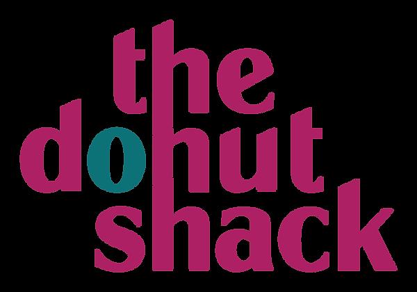 Thedonutshack_Main_Logo_Full_Color_RGB_1