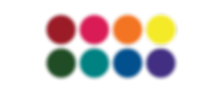 KMW_Color_Palette-01.png