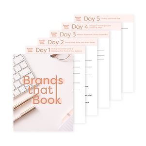 brandsfinal4-01.png