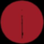 KMW_Submark_-01.png