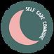 Selfcarecommune_Main_Logo_Full_Color_RGB