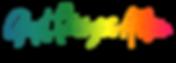 Gail_Logo-01.png