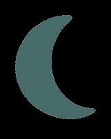 Selfcarecommune_Logo_Mark_Full_Color_Gre