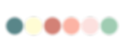 BreeAnna_ColorPalette-01.png