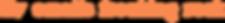 emailsrock_orange.png