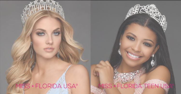 Exaggerate. miss florida teen usa contestant have thought