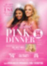 Think%20Pink%20Dinner%202020%20Flyer%20F