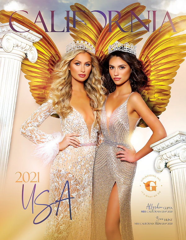 CA FRONT COVER.jpg