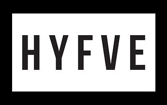 hyfve.png