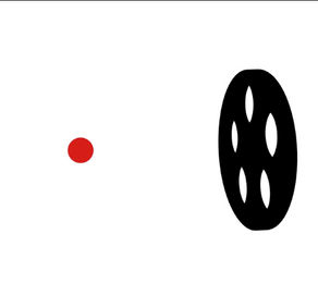 Can Be Animated Logo