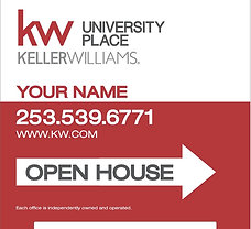 Keller Williams Aboard