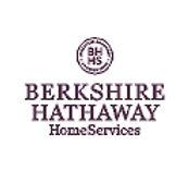 BerkshireHathaway logo.jpg