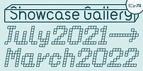 showcase2021_banner_0611.jpg