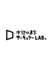 スクリーンショット 2021-08-03 午後6.27.17.png