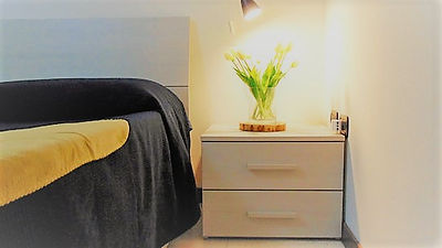 Cecilia Massignan Home Staging Pisa, Livorno, Toscana, on line