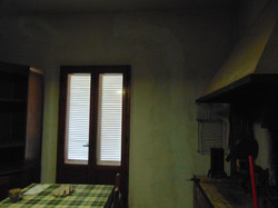 Cecilia Massignan Home Staging Pisa Livorno Toscana on line