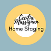 CECILIA MASSIGNAN HOME STAGING