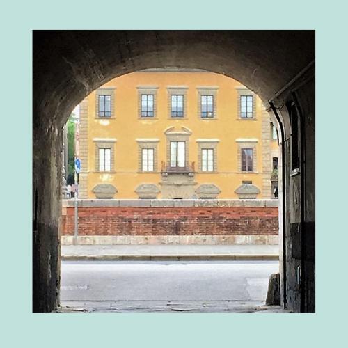 Cecilia Masiignan Home Staging
