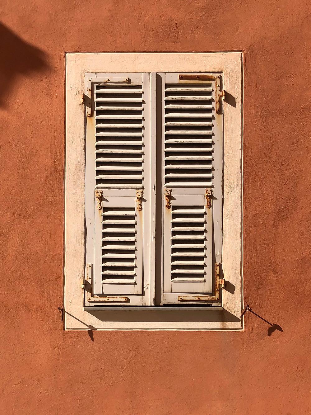 La casa sincrona - Cecilia Massignan Home Staging
