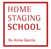 Logo Home Staging31.png