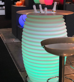 The.Bar-Table-Cut-out-Bluetooth-Speaker-