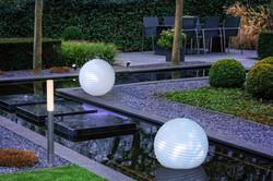 Ballen-aan-het-water-2.0-scaled.jpg