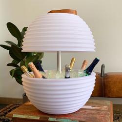 the-bowl-wijnkoeler-lamp-speaker-nikki-a