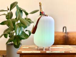 the-lampion-s-multicolor-bluetooth-speak