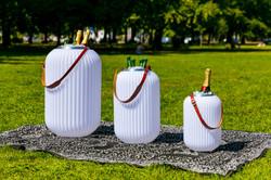the-lampion-nikki-amsterdam-design-lamp-