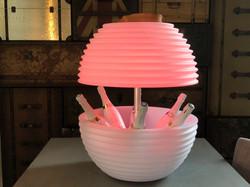 the-bowl-nikki-amsterdam-bluetooth-speak