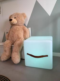 multicolor-cube-kubus-zitkubus-zitelemen