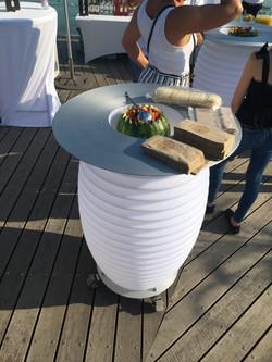 nikki-amsterdam-the-bar-table-with-melon