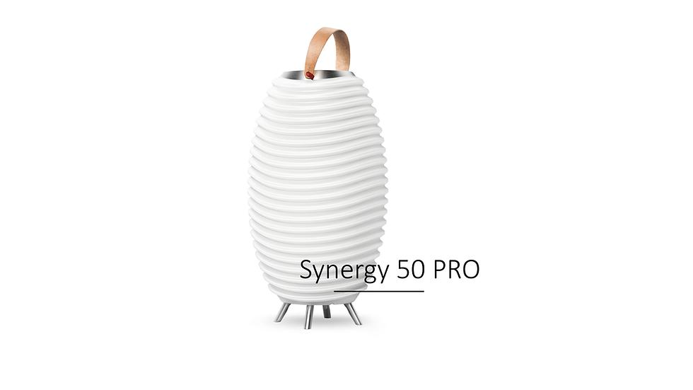 KOODUU Synergy 50 Pro