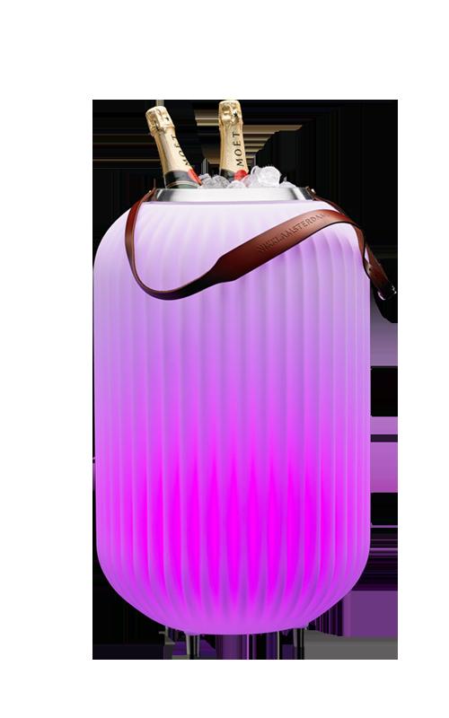 The.Lampion