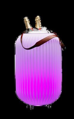 The.Lampion-L-sfeerfoto-shop-klein-forma