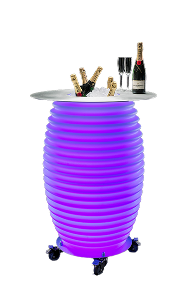 The.Bar-Table-sfeer-foto.png