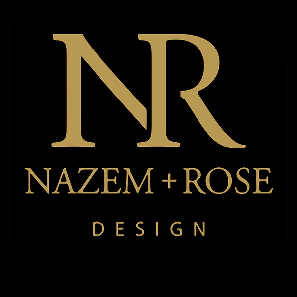 NR DESIGN.png