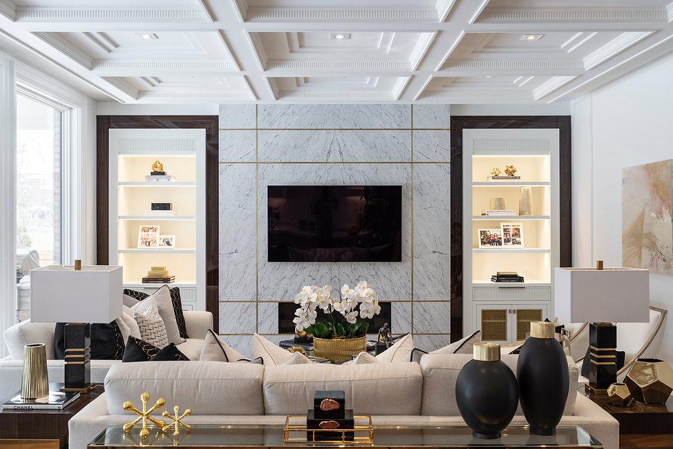 Interior  011-1.jpg