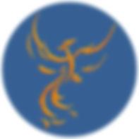 logo_phoenix_foncé_rond.jpg