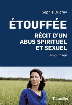 etouffee-couv.jpg