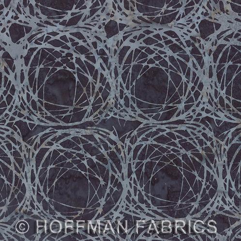 Hoffman Batiks- Pacific