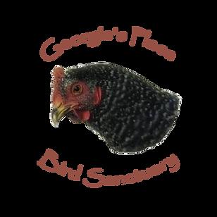 Bird Sanctuary Logo.png