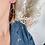 Thumbnail: Boucles d'oreilles STILLA Argent