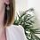 Thumbnail: Boucles d'oreilles AMALIA
