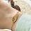 Thumbnail: Bracelets à combiner