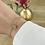 Thumbnail: Bracelet MAÏA