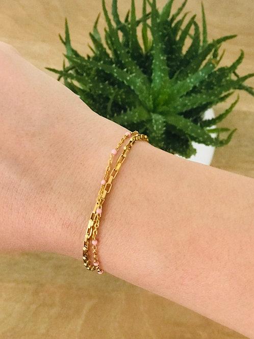 Bracelet ANAÉ